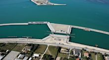 Venezia, cadono in acqua dal battello: annegate due donne