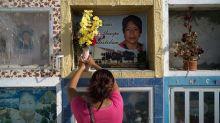 La pesadilla de una mujer peruana con el coronavirus: 13 familiares muertos