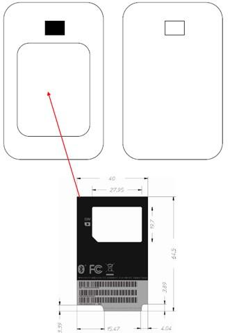 HTC Hero hits FCC with US 3G