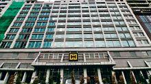 觀塘新昌中心7.6億沽 呎價9219