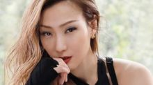 Sammi Cheng has no plans to a big promo for new song