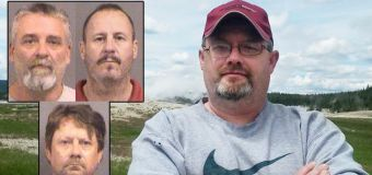 'Everyday guy' brought down terror cell in Kansas