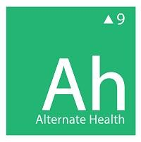 Alternate Health to Acquire Leading American CBD Manufacturer