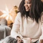 11 Ways to Get Ahead of Holiday Stress