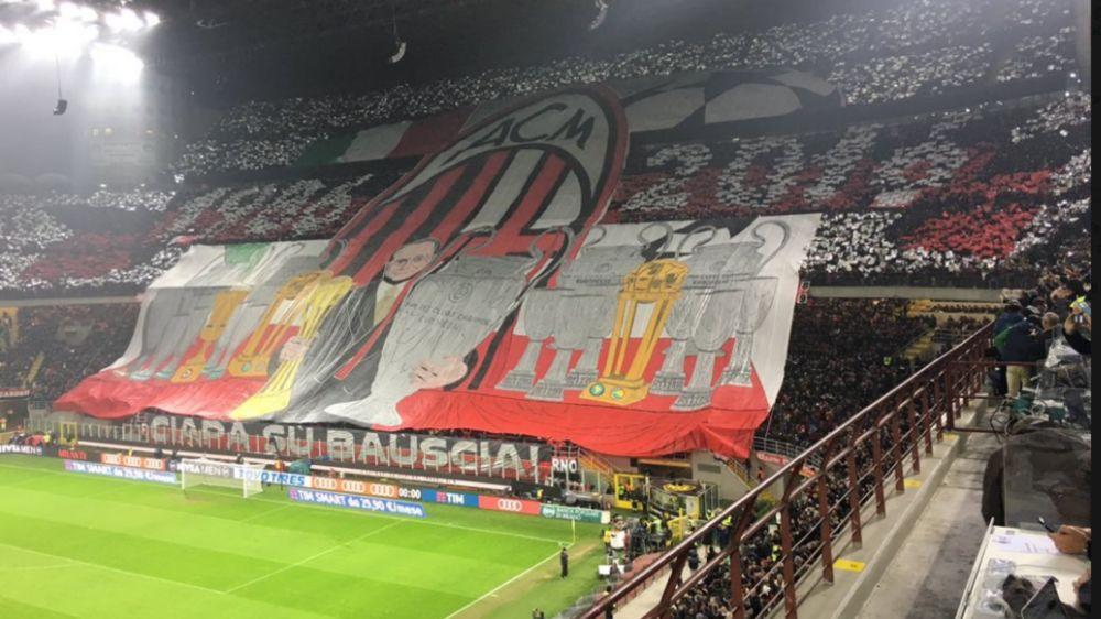 Cessione Milan, corsa contro il tempo: 80M da SES entro venerdì o l'affare salterà