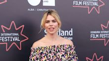 'Doctor Who' Star Billie Piper To Lead Sky Drama 'I Hate Suzy' From 'Succession' & 'Secret Diary Of A Call Girl' Scribe