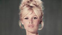 12 fotos que demuestran que Brigitte Bardot se adelantó a todas las tendencias