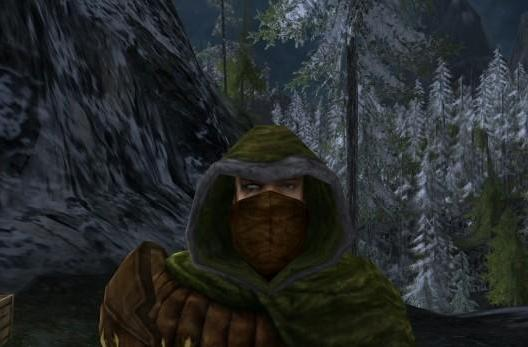 The Road to Mordor: The 10 most memorable quests in LotRO