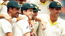 Aussie selectors to make unprecedented Ashes move