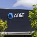 AT&T, Kimberly-Clark, Coca-Cola earnings breakdown