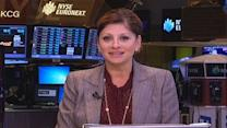 Maria's Market Insight: New worries for Q4