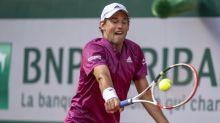 Thiem se retira de Juegos Olímpicos de Tokio con el objetivo de defender su corona del US Open