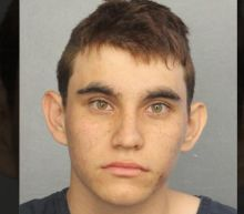 Alleged Florida Shooter Nikolas Cruz Willing to Plead Guilty to Avoid Death Penalty: Report