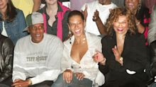 Tina Knowles-Lawson writes 'love letter' to son-in-law Jay-Z