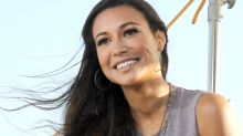 Naya Rivera: Glee star died of accidental drowning, California officials say