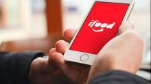 iFood vai oferecer curso online gratuito para capacitar entregadores