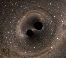 Watch LIGO Mystery Announcement Live Online: Scientists to Unveil Unprecedented Astronomical Discovery