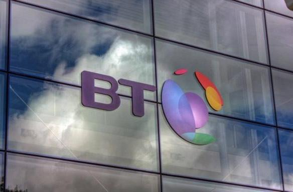 BT gets back into mobile with a trio of SIM-only 4G plans