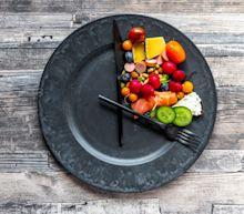 Why intermittent fasting may not be the magic bullet for weight loss