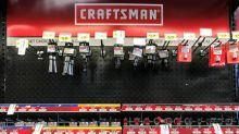 Sears is sued over 'Craftsman' brand