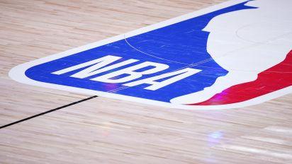 NBA suffers staggering losses due to COVID-19
