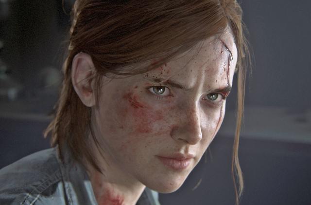 Major 'The Last of Us Part II' leak includes pivotal cutscenes
