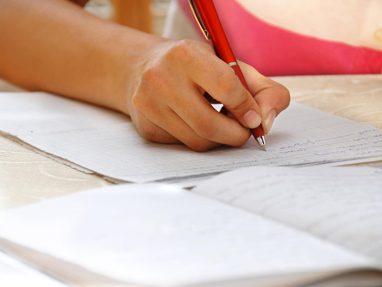 Rachesex-Frage aus Schultest erbost das Netz