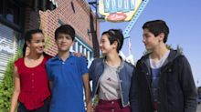 Disney Channel to debut first ever gay storyline