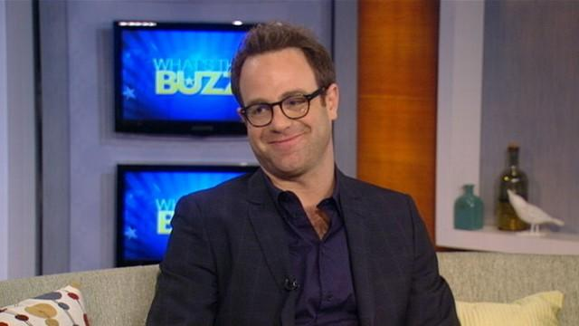 Paul Adelstein's Second Career