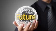 Where Will Aurinia Pharmaceuticals Be in 5 Years?