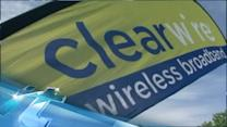 Breaking News Headlines: Sprint's Clearwire Acquisition: Who's Going to Make What?