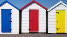3 ETFs Riding Housing Sales Surge