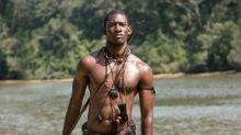 'Raízes', série sobre a escravidão, estreia hoje