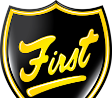 First Financial Corporation Reports Third Quarter Results