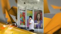 Top Tech Stories of the Day: Apple Wins Top Spots for 'Brand of Year' in Harris Poll