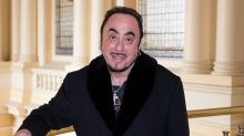 Family sue after being left nothing in David Gest's will