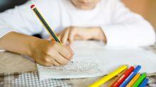 Como educar a tus hijos en casa durante el confinamiento por el coronavirus
