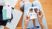 Where Will Stitch Fix Be in 10 Years?