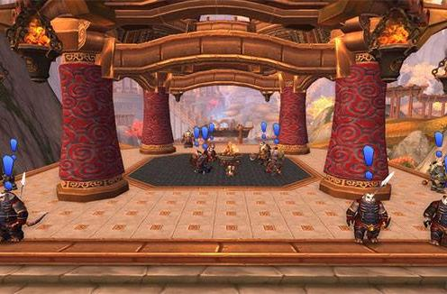 Breakfast Topic: Will you miss your favorite daily quests?