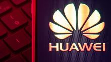 Huawei: UK takes stock of how US sanctions will affect 5G role