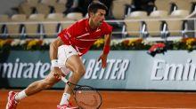 Roland-Garros : Novak Djokovic bat Tsitsipas et file en finale contre Nadal