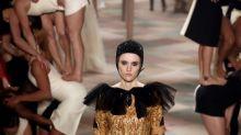 Dior convida para o 'circo' da alta-costura