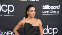 Billboard Music Awards 2019: Celebrity fashion hits and misses