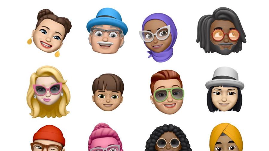 iOS 12: qué modelos de iPhone y iPad recibirán la ultima actualización de Apple