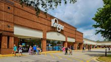 What's next for 4 of Kroger's 14 shuttering Triangle stores?