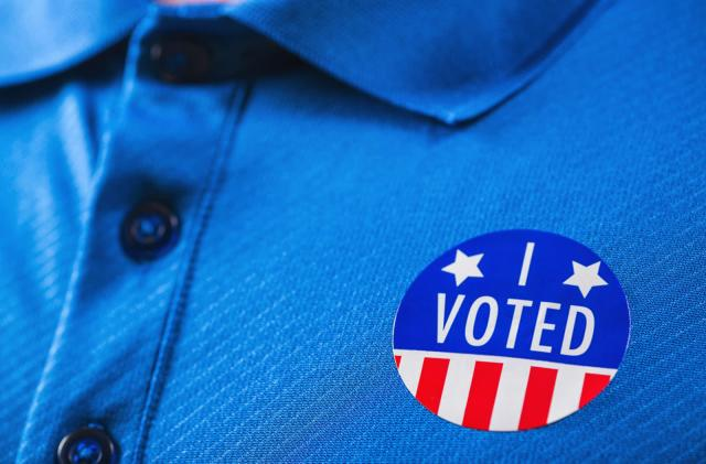 Robocall company exposes hundreds of thousands of voter records