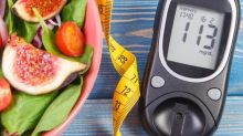 De los superalimentos al ayuno intermitente: los bulos sobre la dieta especial de los diabéticos
