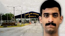 FBI warned six months ago about loophole Pensacola shooter used to obtain a gun