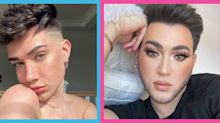 James Charles and Manny MUA issued public apologies to Alicia Keys