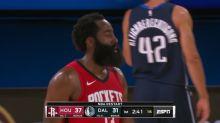 Irres Overtime-Shootout! Rockets siegen spät